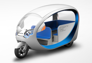 e-Tricycle  Terra Motors Corporation - Google Chrome_2014-01-14_09-50-01