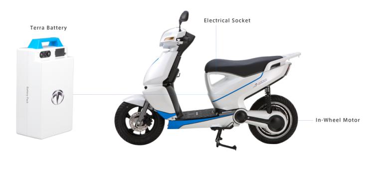 Terra_Motors_A4000i_1